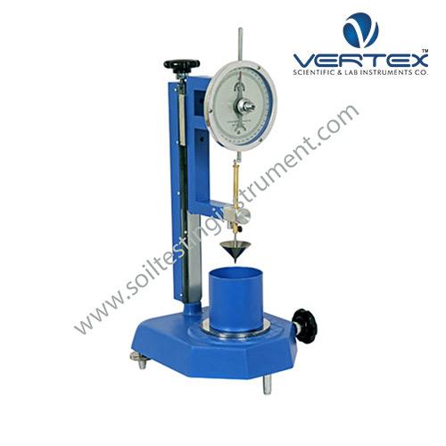 Cone-Penetrometer-soil-testing-instruments