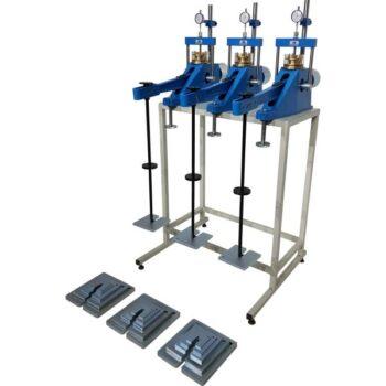 Consolidation-test-apparatus (1)