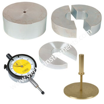 CBR-Accessories-components