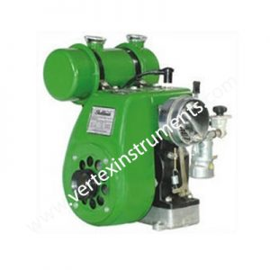 GREAVES MK12 Vibrator Petrol Kerosene Engine