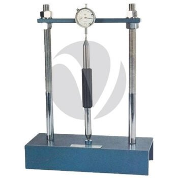 Length-Compactor