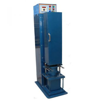 Automatic-marshall-compactor-500x500
