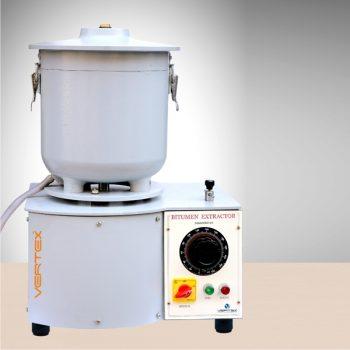Bitumen-extractor-1500gram