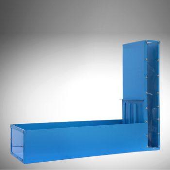 L-box-self-compacting