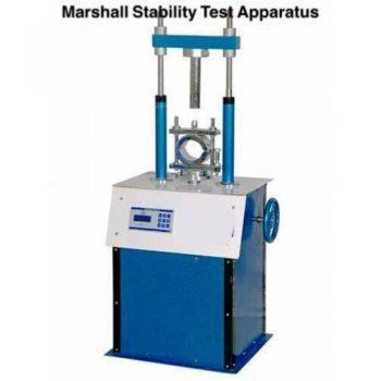 Marshall Stability Test Apparatus Digital 500x500 1