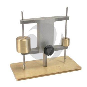 Gilmore-Neddle-Apparatus