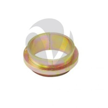 Ring-Mould