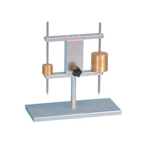 ASTM C 266