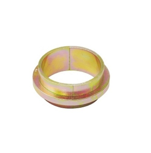 Ring-mould-500x500