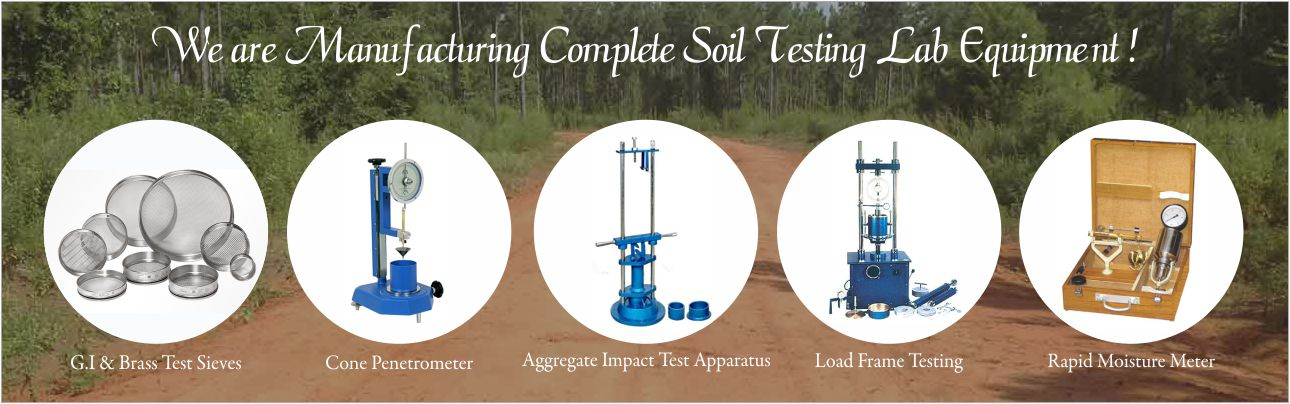 Soil-Testing-Lab-Equipment-banner