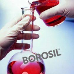 borosil-300x300