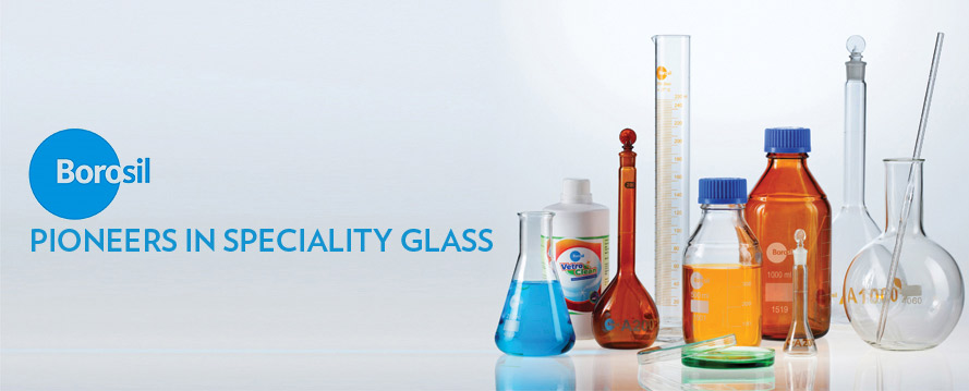 borosil-scientific-glassware-supplier