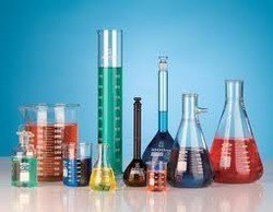 laboratory-glassware-s-accuracy