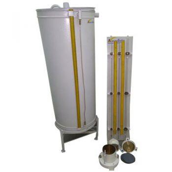 Soil-permeability-test-apparatus-500x500-1.jpg