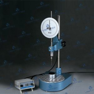 Automatic-Digital-Bitumen-Penetrometer