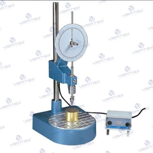 Digital-Bitumen-Penetrometer