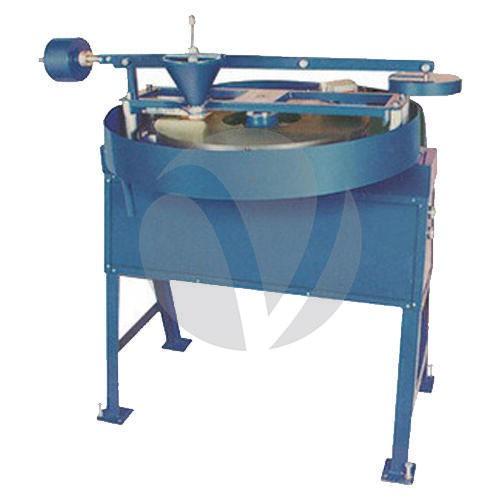Dorry-Abrasion-Testin-Machine