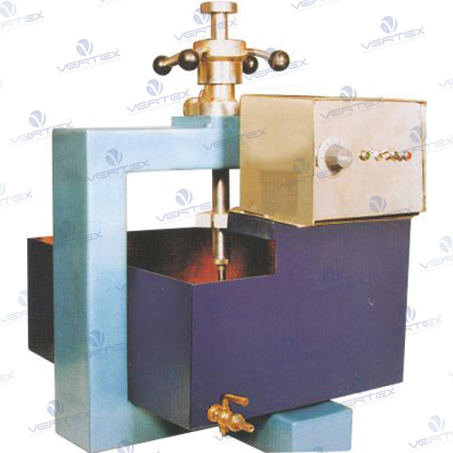 Hardness-Tester-For-Mastic-Asphalt