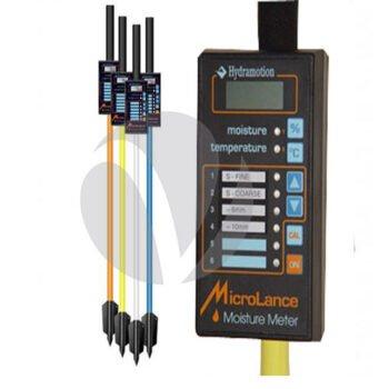 Microlance-Moisture-Meter