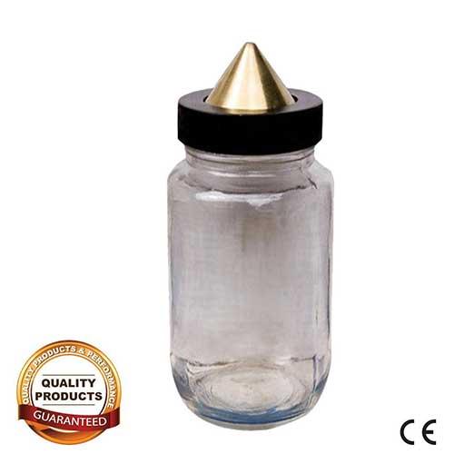 Pycnometer Bottle 1000ml 2