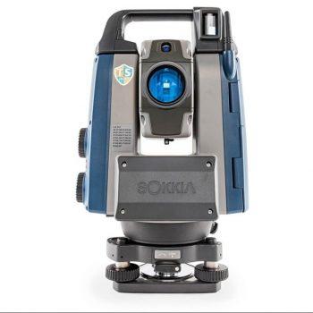 Sokkia-IX-series-e1578444453693