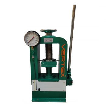 Compression Testing Machine 1000kN