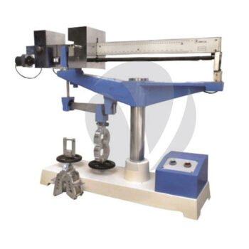 Cement-Tensile-Testing-Equipment
