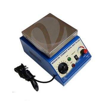 Magnetic-Stirrer-