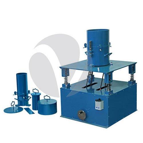 Relative-Density-Apparatus