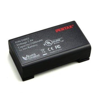 10002-Battery-Pentax