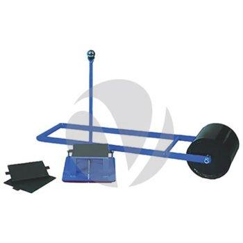 Adhesan-Test-Apparatus
