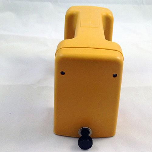 BT24Q-Battery