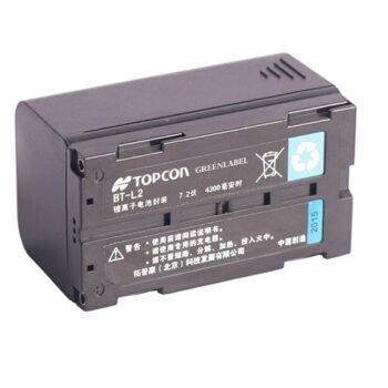 BTL2-Topcon