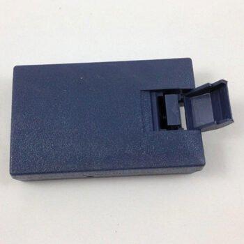 Battery-BDC25B-(3)