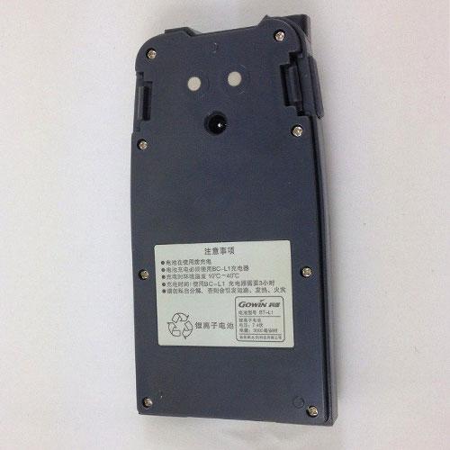 Gowin-BT-L1-Battery-for-TKS-202-Total-Station-(1)