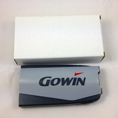 Gowin-BT-L1-Battery-for-TKS-202-Total-Station-(2)