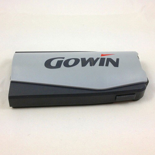 Gowin-BT-L1-Battery-for-TKS-202-Total-Station
