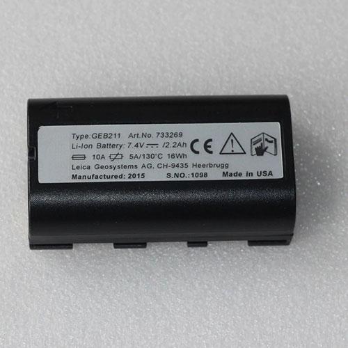 Leica-Battery-GEB211-(3)