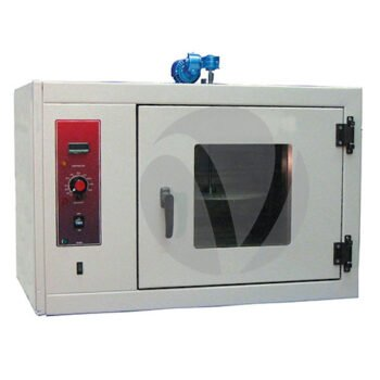 Loss-on-Heating-or-Thin-Film-Oven