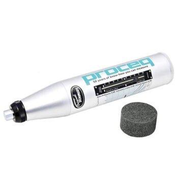 Proceq-Rebound-Hammer