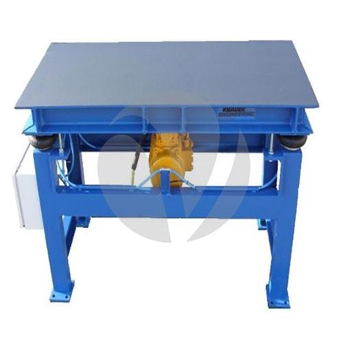 Standard-vibrator-table-machine-500x500