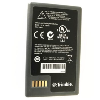 Trimble-79400-Battery
