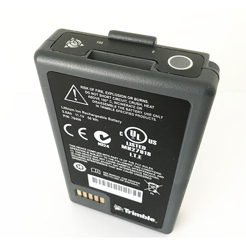 Trimble-Battery-79400