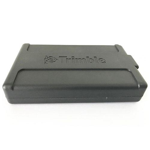 Trimbnle-Battery-79400-(2)