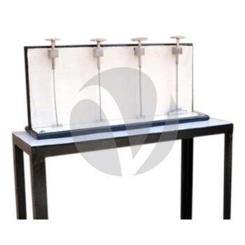 Column-and-struts-apparatus-500x500