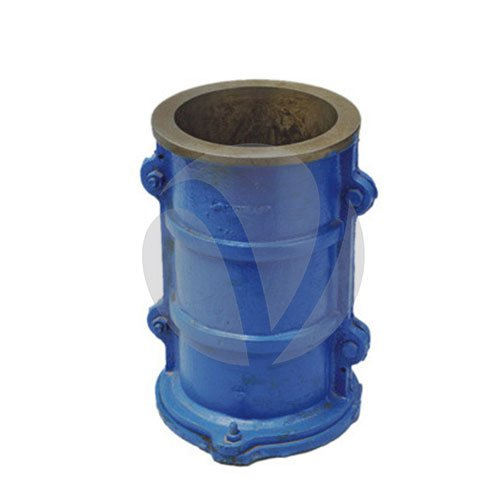 Cylindrical-mould-500x500