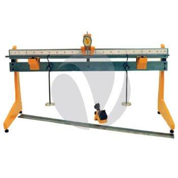 Deflected-beam-apparatus-500x500