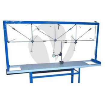 Deflection-of-truss-apparatus-500x500