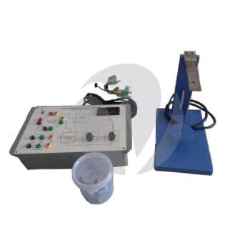 Electrical-resistance-strain-gauge-500x500