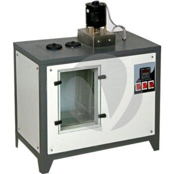 Kinematic-viscosity-bath-500x500
